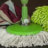¿Cada cuánto tiempo recomienda la ciencia hacer la limpieza del hogar?