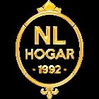 Nl Hogar