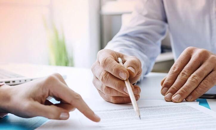 seguro médico para permiso de residencia