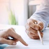 El seguro médico para Permiso de Residencia: ¿cuándo es necesario?