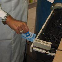 Pacientes con la receta electrónica de Madrid podrán utilizarla en toda España