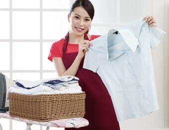 External household employees