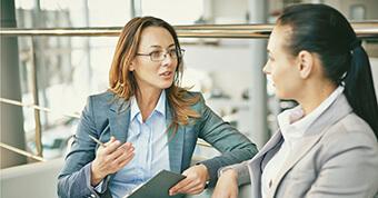 Preguntas frecuentes de los clientes – Legislacion laboral