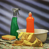 Los mejores productos de limpieza del hogar según los expertos