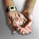 Cuidado de ancianos a domicilio: necesidades y precios